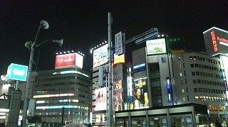PAP_0270.jpg
